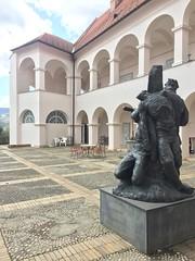 IMG_2667 (spacecadetsf) Tags: zagorje zagorjecroatia croatia