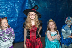 Halloween-2018-Kreyling-Photography-172