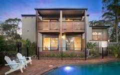 16 Cassandra Crescent, Heathcote NSW
