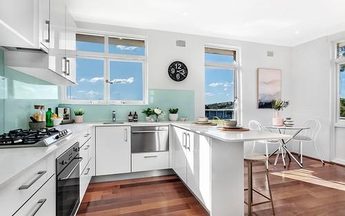 11/22 Manion Av, Rose Bay NSW 2029