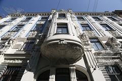 Riga_ArtNouveau_2018_01