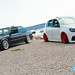 "BMW E30 and Golf MK6 R • <a style=""font-size:0.8em;"" href=""http://www.flickr.com/photos/54523206@N03/44908470712/"" target=""_blank"">View on Flickr</a>"