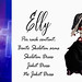 Elly AD Salem  a flick
