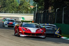 "GT_Open_Monza_2018-15 • <a style=""font-size:0.8em;"" href=""http://www.flickr.com/photos/144994865@N06/44936711891/"" target=""_blank"">View on Flickr</a>"