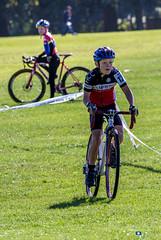 IMG_1955 (Bernard Marsden) Tags: cyclocross cycling templenewsam ycca seacroftwheelers yorkshire
