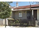 56 Weston St, Dulwich Hill NSW 2203