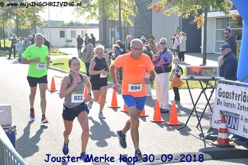 JousterMerkeLoop_30_09_2018_0054