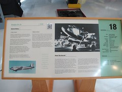"Douglas DC-3A 11 • <a style=""font-size:0.8em;"" href=""http://www.flickr.com/photos/81723459@N04/44988702992/"" target=""_blank"">View on Flickr</a>"