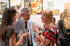 _BCN5863_MALL_GALLERIES_2018_LOW_RES (Breast Cancer Now) Tags: 18 2018 art breastcancernow event gallery mallgalleries prizedraw societyofwomenartists supporters swa