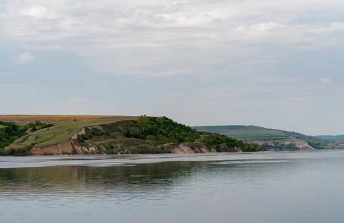 Volga River 117 ©  Alexxx Malev