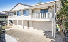 2/22 Honeymyrtle Drive, Banora Point NSW