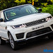 2018-Range-Rover-Sport-31