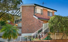 3/7 Francis Street, Dee Why NSW