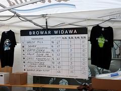 Cieszynska Jesien piwna (minipivovarci) Tags: пивоварня пиво минипивоварня piwo pivovar pivo minipivovárci craftbeer browar brewery bier beer cieszyn sląskie poland