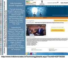 Indian Abacus - IIIGP (Ind-Abacus) Tags: abacus mental mind math maths arithmetic division q new invention online learning basheer ahamed coaching indian buy tutorial national franchise master tutor how do teacher training game control kids competition course entrepreneur student indianabacuscom