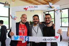 "tedxssc-2018---armonie_40611460345_o • <a style=""font-size:0.8em;"" href=""http://www.flickr.com/photos/142854937@N05/45150546672/"" target=""_blank"">View on Flickr</a>"
