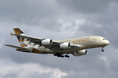A380 A6-APJ Etihad 2 (Avia-Photo) Tags: airport aeroplane airline airliner aircraft aviacion airplane airlines airliners aviation avion airbus egll flugzeug heathrow jet luftfahrt lhr plane planespotting pentax spotter widebody