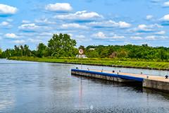 Peterborough, Ontario (TO416 Original) Tags: 2018 canada motoroilphotography ontario to416 travel ca tourism touristattraction tourist tofouronesix to416original peterboroughliftlock trentsavernwaterway peterborough