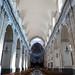 Catania Duomo interior