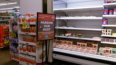 Teaser photo: Which Kroger is this? (l_dawg2000) Tags: