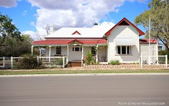 39-43 Palace Street, Denman NSW