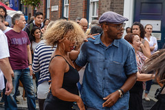 Bermondsey Street Festival 15/09/2018 (erengun3) Tags: berdmonsey street festival dogshow dog southwark london londra salsa oracle