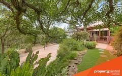 119 River Road, Emu Plains NSW