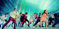 Gangnam Style Fashion Trend (TrendVogue) Tags: trendvogue net fashion trend vogue style beauty celebrity food health life sex love wedding models mode girl parties ready to wear week designers cat walk