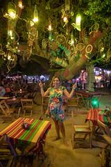 _Z2A0394 (Fabiosantos25) Tags: jeri jericoacoara ceara brasil brazil vacation férias canon canon5dmkiv ef2470mmf28ii