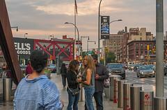 1368_1191FL (davidben33) Tags: brooklyn newyork street streetphotos downtown people landscape cityscape architecture women girl buildings beauty fulton fultonmall 718 crownheghts