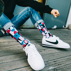 M-SAINT(B)-1 (GVG STORE) Tags: skatesocks fashionsox gvg gvgstore gvgshop socks kpop kfashion