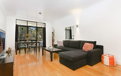 1/6-8 Hercules Road, Brighton-Le-Sands NSW