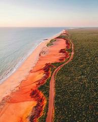 Broome, Western Australia (katalaynet) Tags: follow happy me fun photooftheday beautiful love friends