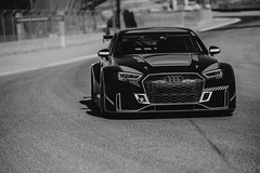 APR_RS3_LagunaSeca-165