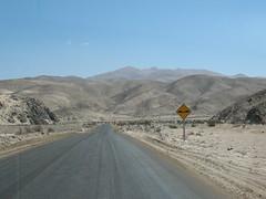 CHILE - 2010-2011 / Rutas y caminos del Norte (Julio Herrera Ibanez) Tags: chile nortegrande rutas paisajes desiertodeatacama desierto