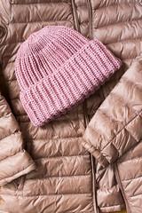 DSC_6072_www (sunnyknits) Tags: knit knitting sunnyknits вязание шапка