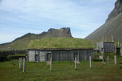 2Q8A2247 (marcella falbo) Tags: höfn iceland vikingvillage