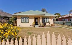 305 Fallon Street, North Albury NSW