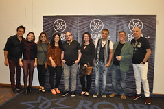 "Porto Alegre - 20/10/2018 • <a style=""font-size:0.8em;"" href=""http://www.flickr.com/photos/67159458@N06/45572898131/"" target=""_blank"">View on Flickr</a>"