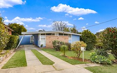 3 Guise Road, Bradbury NSW
