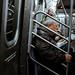 MTA #VII