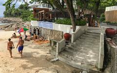 nai-harn-beach-phuket-най-харн-пхукет-3747
