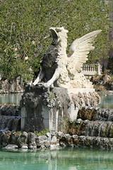 IMG_3672 (warrencook32) Tags: barcelona boqueria spain travel