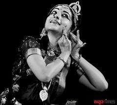 Kannada Times _ Prateeksha Kashi _Photos-Set-1 23