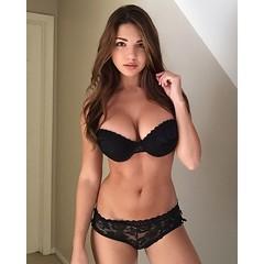 (irishka.lebedeva) Tags: beauty beautiful sexy boobs breasts ass pretty handsome love lovely sex girl woman portrait