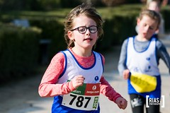 """2018_Nationale_veldloop_Rias.Photography30 • <a style=""""font-size:0.8em;"""" href=""""http://www.flickr.com/photos/164301253@N02/29923645717/"""" target=""""_blank"""">View on Flickr</a>"""