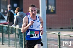 """2018_Nationale_veldloop_Rias.Photography257 • <a style=""""font-size:0.8em;"""" href=""""http://www.flickr.com/photos/164301253@N02/29923651607/"""" target=""""_blank"""">View on Flickr</a>"""