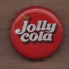 Dinamarca J (13).jpg (danielcoronas10) Tags: cola eu0ps166 ff0000 jolly crpsn071