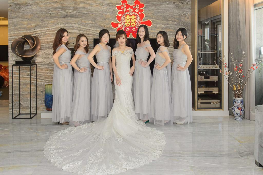 婚攝小勇, 小寶團隊, 台北婚攝, 萬豪, 萬豪婚宴, 萬豪婚攝,wedding day-051