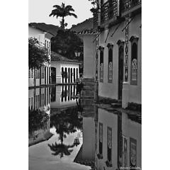 Um lugar chamado Paraty Foto Marcus Cabaleiro Site: https://marcuscabaleirophoto.wixsite.com/photos Blog: http://marcuscabaleiro.blogspot.com.br/ #marcuscabaleiro #nikon #paraty #brasil #rj #fotografia #arte #bw #riodejaneiro #caminho #contraste #linhas # (marcuscabaleiro4) Tags: história brazil maréalta black brasil fotografia contraste paraty arte linhas nikon pb edificação riodejaneiro white blackandwhite marcuscabaleiro bw arquitetura rj monochrome photographer caminho photography